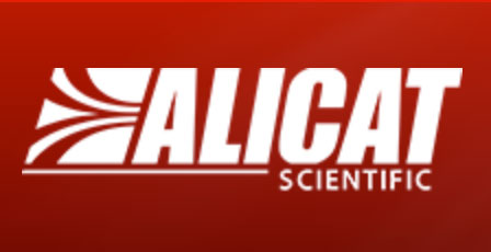 Alicat Scientific