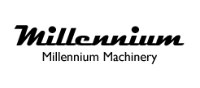 Millennium Machinery